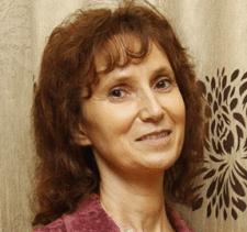Гончаренко Татьяна Геннадьевна