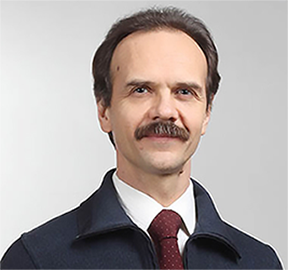 Владислав Леонтьевич Матреницкий