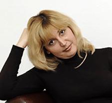 Татьяна Викторовна Скиба